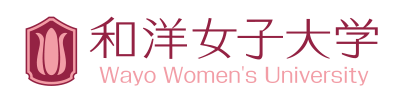 Wayo Women's University Business Career Academy